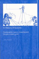 book1.gif