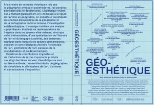 geoesthetique